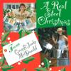 Greg & Junko MacDonald: A Real Steel Christmas