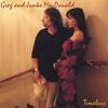 Greg & Junko MacDonald: Timeless