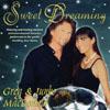 Greg & Junko MacDonald: Sweet Dreaming