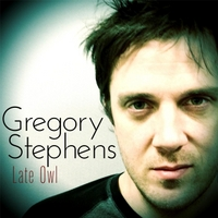 Gregory Stephens | Late Owl