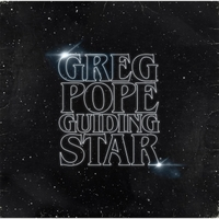 Greg Pope | Guiding Star