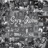 Grey Room | I Salute to You