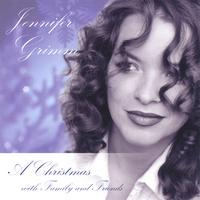 Jennifer Grimm | A Christmas with Family and Friends