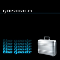 Griswald | The Goods