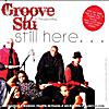 Groove Stu: Forbidden Love - Single