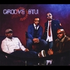 Groove Stu: Artofficial Substance