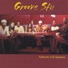Groove Stu: Authentic 4.10 Sessions