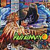 Grupo Putumayo: Tejiendo Raices