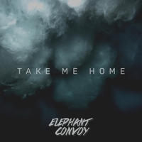 Elephant Convoy | Take Me Home