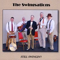 The Swingsations | Still Swingin'!