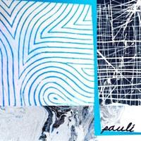 Pauli | Letter for a Friend (I'll Never Finish)