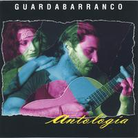 discografia de duo guardabarranco