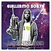 Guillermo Sorya: Love Trigger - The LightSouldier