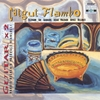 GUITAR X 2 HARRIS BECKER & PASQUALE BIANCULLI: Catgut Flambo