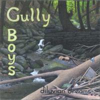 Gully Boys | Diluvian Dreams