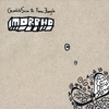 Gunhild Seim & Time Jungle: Morpho