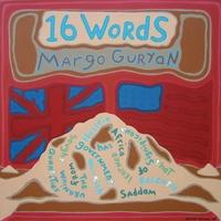 16 Words lyrics