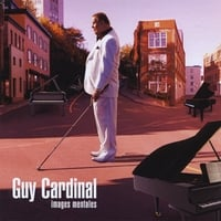 Guy Cardinal | Images Mentales