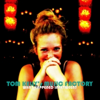 Tom Kelly's Music Factory | What Happened Inbetween?