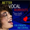 Gwen Conley: Better Vocal Workouts for Strength & Control