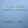 Gyanbindu: Yoga Nidra: Guided Deep Relaxation Meditation