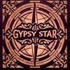 Gypsy Star: Gypsy Star