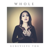 Genevieve Toh | Whole