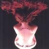HAAS: Red Head