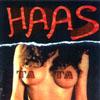 Haas: Ta Ta