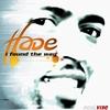 Hade: I Found The Way