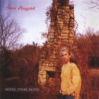 Steve Haggard | Make Your Move