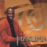 DJOSS DIABATE | Haklima