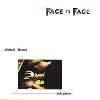 Michael Halaas | Face to Face
