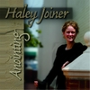Haley Joiner: Anointing