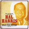 Hal Harris: Gold Star Guitar
