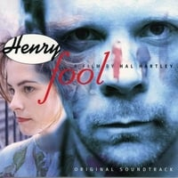 Hal Hartley | Henry Fool (Original Soundtrack)