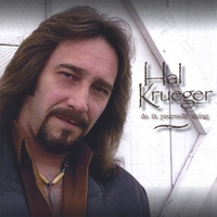 Hal Krueger | Do It Yourself Thing