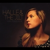 Halle & The Jilt: Three Roads Home