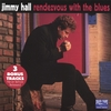 Jimmy Hall: Rendezvous With the Blues