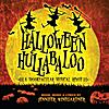 Various Artists: Halloween Hullabaloo