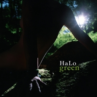 Halo   Green   CD Baby Music Store