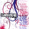 Halocene: The Secret