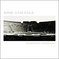 Hamilton Sterling | Rise and Fall