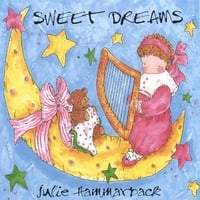 Julie Hammarback: Sweet Dreams