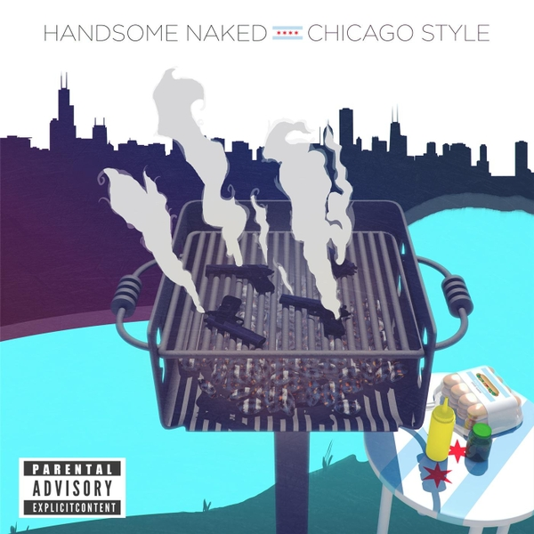 chicago style cover [pdf] chicago manual of style cover page (full book download) - 7 chicago style title page resume reference, chicago style term paper cover page, pin by mara mei on.