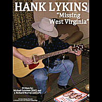 Hank Lykins | Missing West Virginia