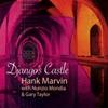 Hank Marvin: Django