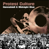 Hannabiell: Protest Culture