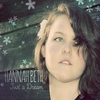 Hannah Beth: Just a Dream