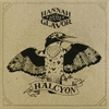 Hannah Glavor and the Family Band: Halcyon